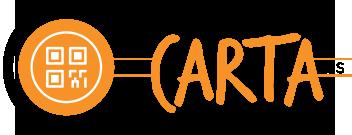 Logo A La Carta US